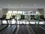 Riversails - Gym