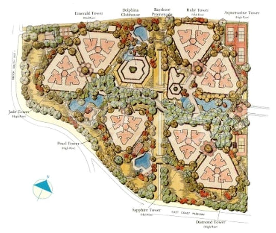 Bayshore Park Condo Prices Reviews Property 99 Co