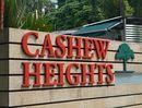Cashew Heights Condominium Cashew Heights Condominium - Logo