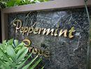 Peppermint Grove Peppermint Grove - Logo