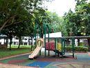 HDB-Jurong East Amenities - Playground Jurong East