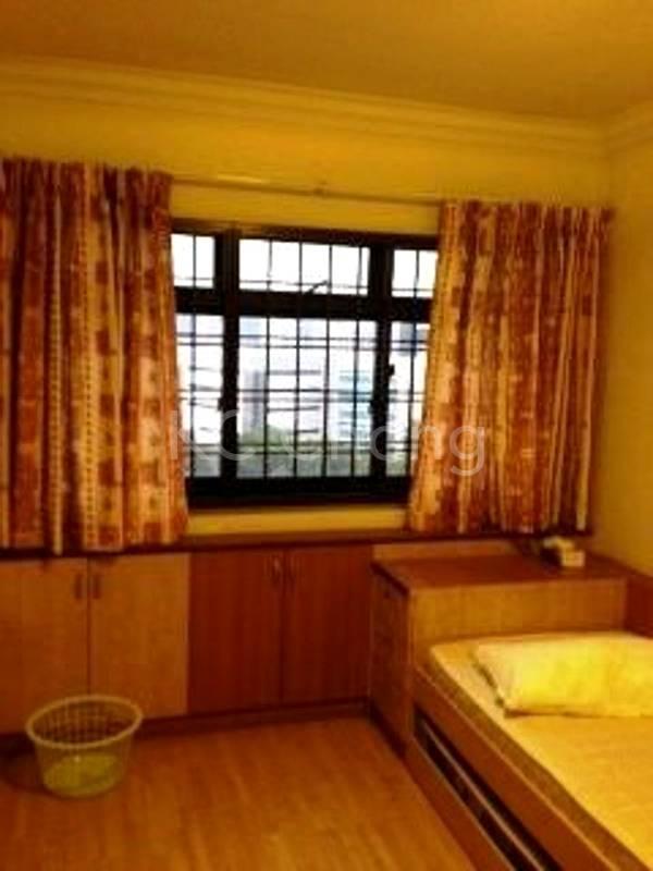 Blk 285B Toh Guan Rd Common Bedroom 02