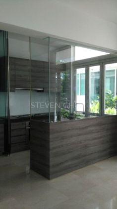Steven Chua +65 94783606