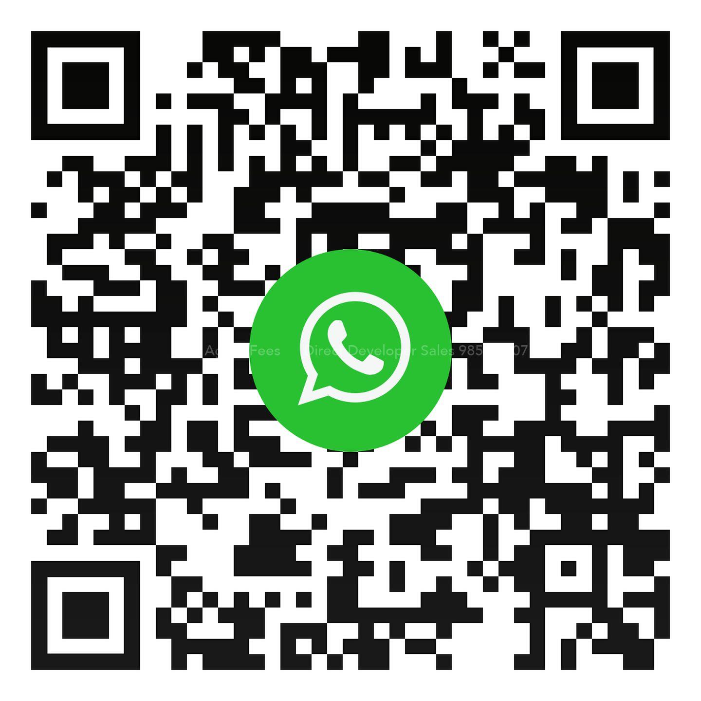 call 9858 4807