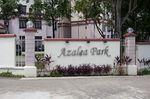 Azalea Park Condominium - Logo
