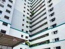 HDB-Hougang Block 579 HDB-Hougang