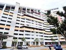 HDB-Potong Pasir Block 134 Potong Pasir