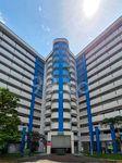 Block 227A Compassvale Court