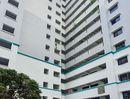 HDB-Hougang Block 577 HDB-Hougang