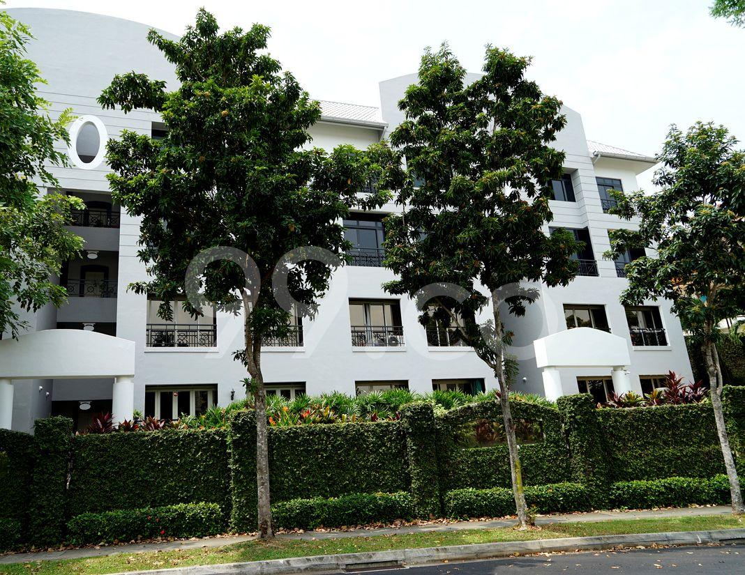 Banyan Condominium  Other
