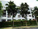 Banyan Condominium Banyan Condominium - Other