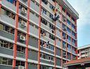 HDB-Hougang Block 440 HDB-Hougang