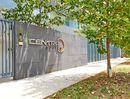 Centra Suites Centra Suites - Logo