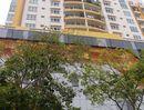 Sun Plaza Sun Plaza - Elevation
