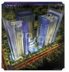 St. Regis Residences Singapore - Cover