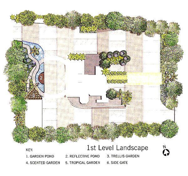 Angullia Park Residences @ Orchard
