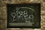 38 Draycott Drive - Logo