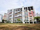 HDB-Potong Pasir Block 142 Potong Pasir