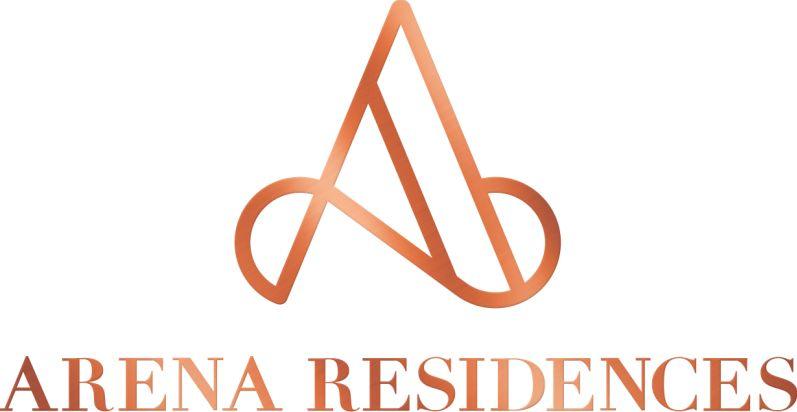 Arena Residences logo