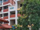 HDB-Hougang Block 427 HDB-Hougang