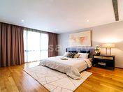 Master Bedroom w/ Ensuite