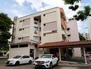 HDB-Jurong East Block 326 Jurong East