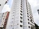 HDB-Potong Pasir Block 108 Potong Pasir