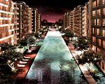 Ferraria Park Condominium - Cover