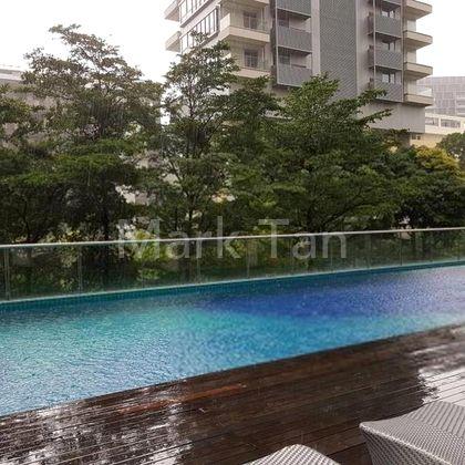 Angullia Park Residences @ Orchard 93874786