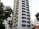 Waterloo Apartments Waterloo Apartments - Elevation