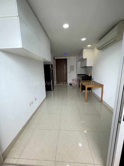 Centra Residence Photo