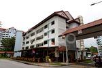 Block 303 Hong Kah East Garden