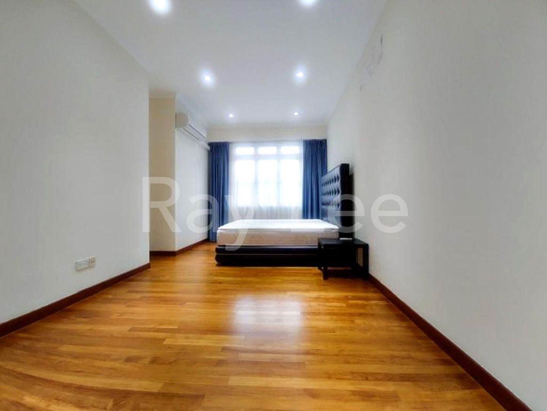 Almond Crescent -L1A:  Bedroom 03