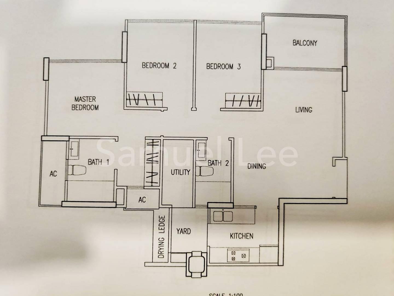 9. Floor plan.jpg