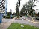Lakeside Apartments Lakeside Apartments - Street