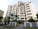 Euro-Asia Apartments Euro-Asia Apartments - Elevation