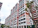 HDB-Potong Pasir Block 102 Potong Pasir