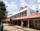 Toa Payoh Central Block 185 Toa Payoh Central