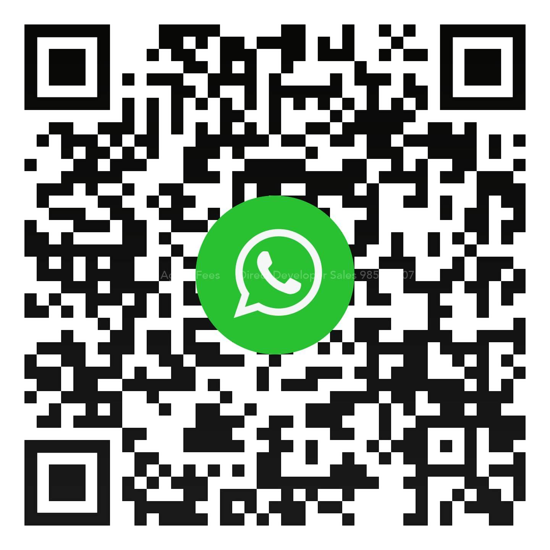 call 98584807