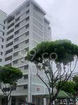 Block 20 Hougang View