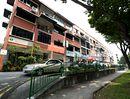 Eng Aun Mansion Eng Aun Mansion - Elevation