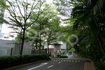 Gardenvista - Entrance