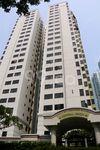 Central Green Condominium - Elevation