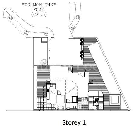 Storey 1
