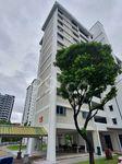 Block 17 Hougang View