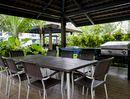 Q Bay Residences Pavilion