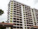 HDB-Jurong East Block 34 Jurong East