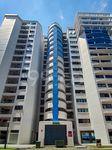 Block 227D Compassvale Court