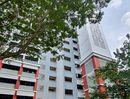 HDB-Hougang Block 698A HDB-Hougang
