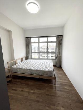 common bedroom #2